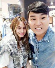 Wendy Putra