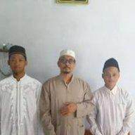 Mokhamad Nur Rokim