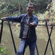 Asran