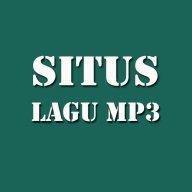 Situs Lagu Mp3