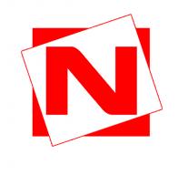Nulzen