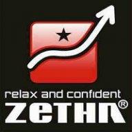 Zetha Indonesia
