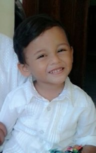 Abu Hanif