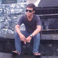 Eko Prabowo
