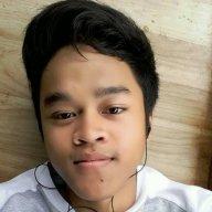 Rafly Farid