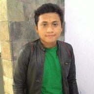 masajay