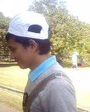 Dady Supyandi