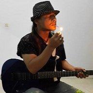 Iwan Jaya