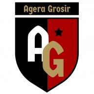 AgeraGrosirDistro