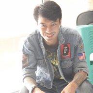 Kang Wira