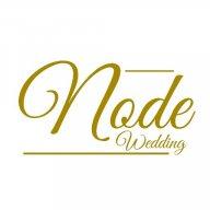 nodewedding