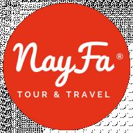 Nayfa_Trans