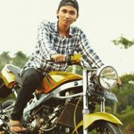 arnold20