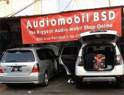 audiomobilbsd
