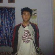 Isfan Fajar
