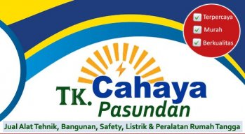 IrfanCahayaPasundan
