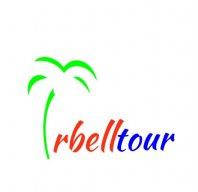 rbelltour