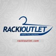 rackioutlet