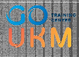 GoUKM