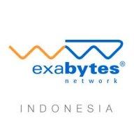 exabytes-id