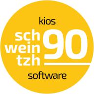 kios software