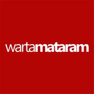 Berita Mataram