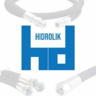 Mekanik Hydro