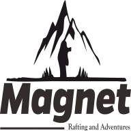 Rafting Elo Magelang