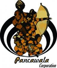 Pancawala Corporation